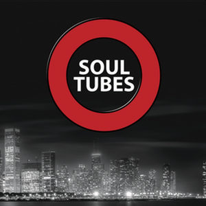 Soul Tubes _ Debut EP